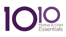 1010 Mother & Chid Essentials